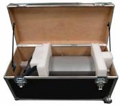 HaloFogger® Travel Case