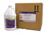 HaloSpray™ All-Purpose Surface Disinfectant