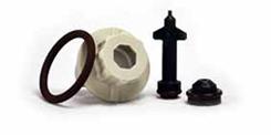 Nozzle Replacement Kit