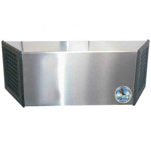CAPS Mini – Commercial Air Purification System