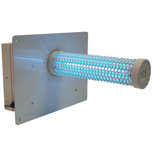 Light Commercial PHI Unit