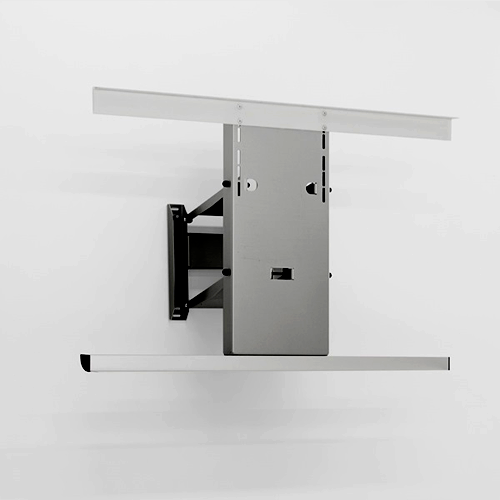 Lift for wall cabinets