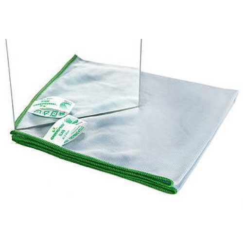 Greenspeed® Glass Cloth