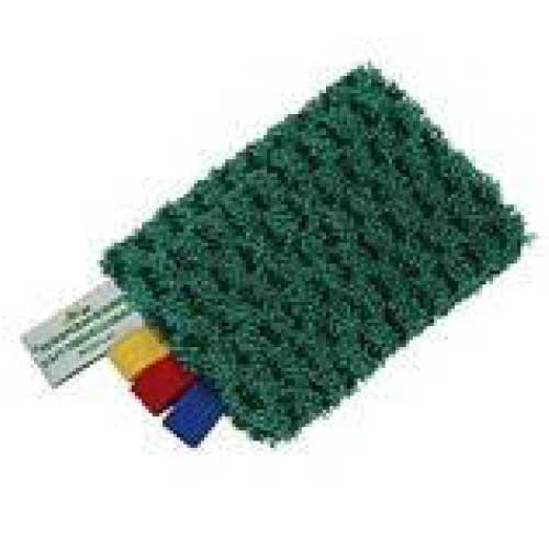 Greenspeed® Handyscrubby Flex