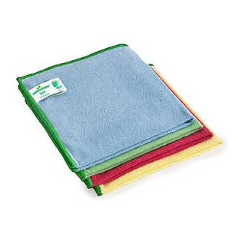 Greenspeed® Original microfiber cloth