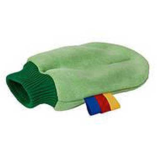 Greenspeed® Original Cleaning Glove