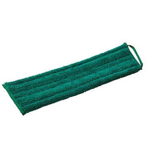 Greenspeed® Twist Mop