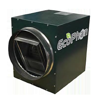 Ecophan